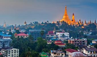 banner_Myanmar